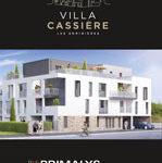 Villa Cassière