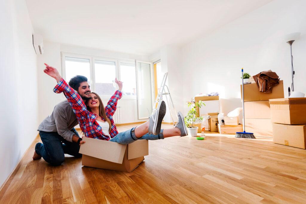 Louer un logement Loi Pinel à sa famille est tout à fait possible