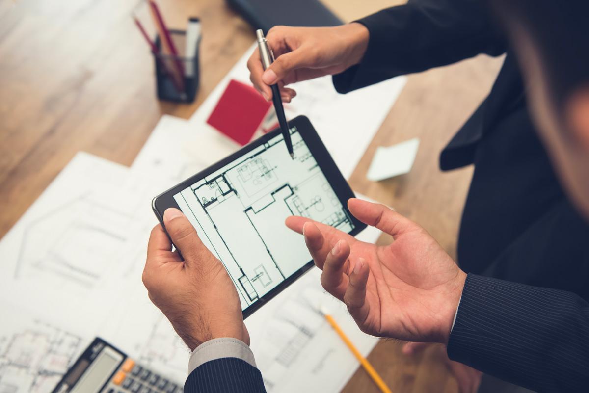Achat de logement : 5 bonnes raisons de s'adresser à un promoteur immobilier