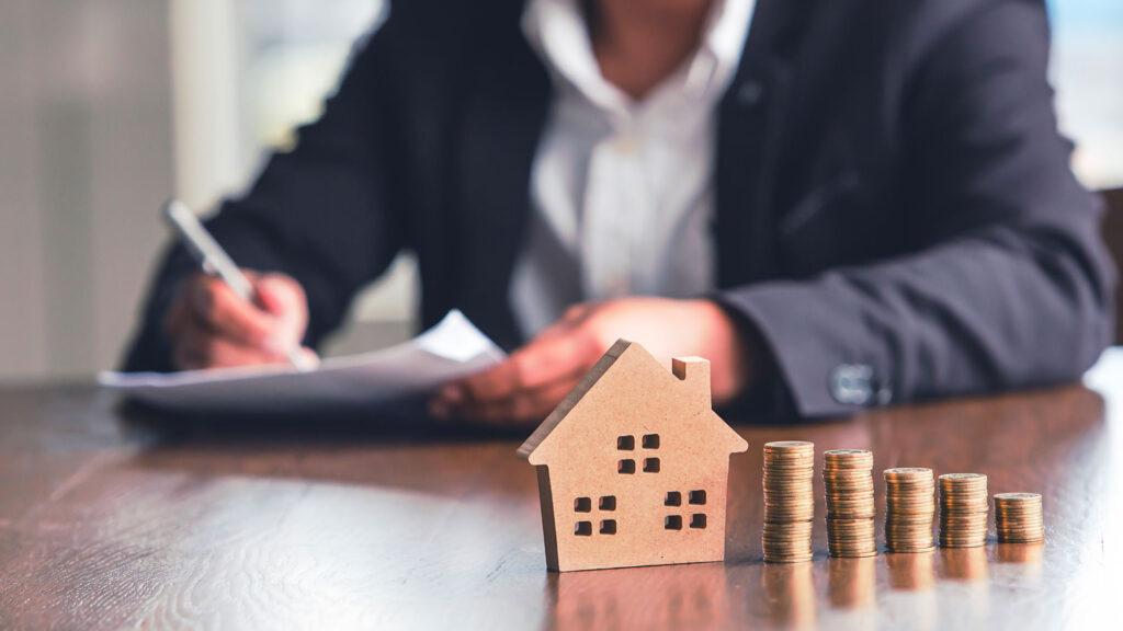 Le logement neuf : un bon moyen d'investir dans l'immobilier patrimonial