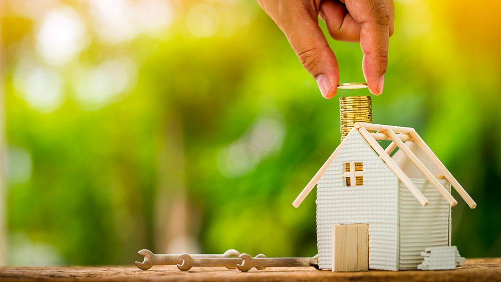 Achat immobilier : comment financer un logement neuf ?